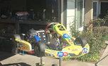 2018 Tony Kart Cadet  for sale $2,500