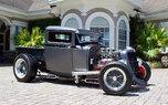 1930 Ford Model A Pickup High-Boy Street-Rod  for sale $42,000