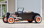 1931 Ford Model A Roadster  for sale $34,950