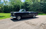 1955  Rag Top  for sale $64,900