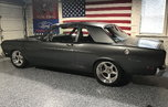 Turn Key Hot Rod Pro Touring  for sale $69,000