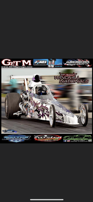 *****99 racetech dragster*****rolling or turnkey****