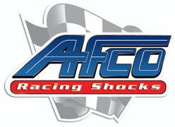 AFCO Coil Over Shocks, Springs, Radiators, etc.