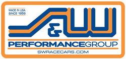 S & W Race Cars