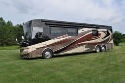 2018 Newmar London Aire  for sale $359,000