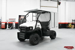 2021 MULE WITH CTECH BOX
