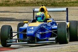 Formula Enterprise FE  for sale $33,000