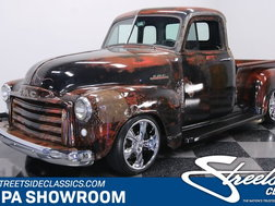 1952 GMC  for sale $27,995