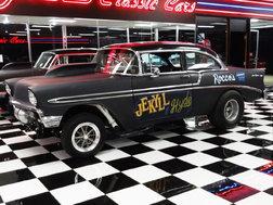 1956 Chevrolet Gasser  for sale $34,500