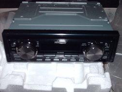 kenwood Ez500 CD player