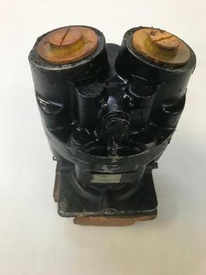 Pesco 2P739F Afterburner Pumps