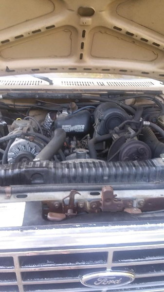 1985 Ford F-350  for Sale $7,500