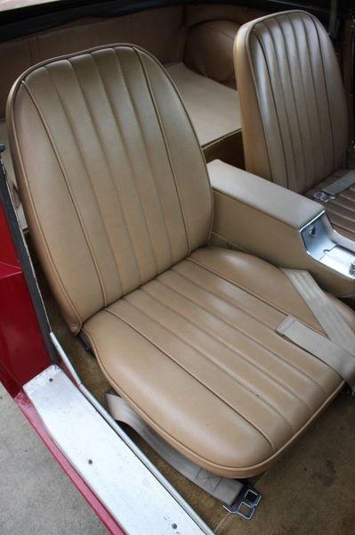1967 Datsun SPL311  for Sale $0