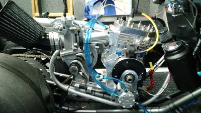 Titan Motor