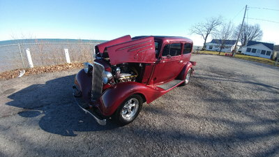 sweet 34 chevrolet chevy trades welcome see videos