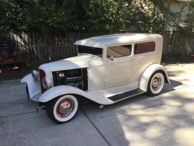 1930model.A