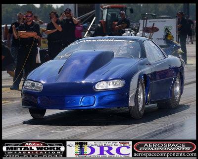 1999 Camaro Complete Turn Key Car