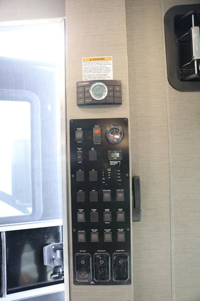 ATC 24' Toy Hauler  for Sale $56,028
