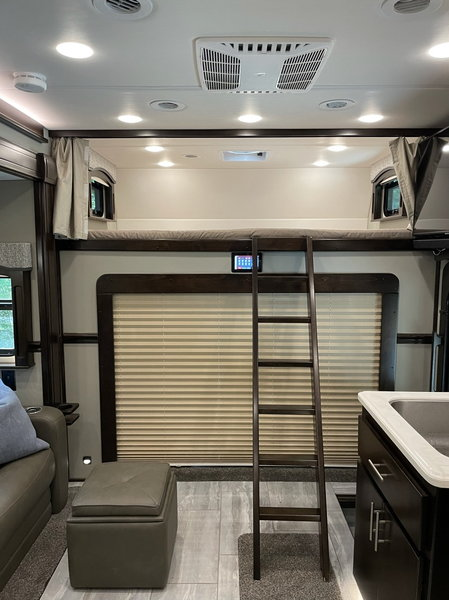 2021 Renegade Classic  for Sale $469,000