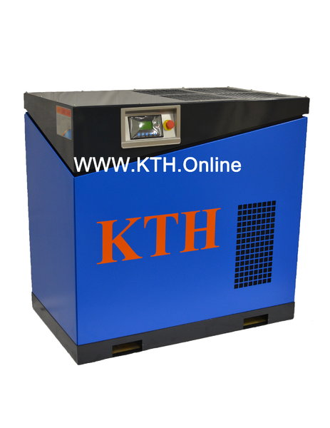 KTH-5,  25 CFM Refrigerated Air Dryer  NEW  for Sale $1,299
