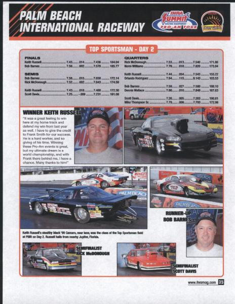 1997 Olds Cutlass Supreme TS/SP/Grudge  for Sale $52,000