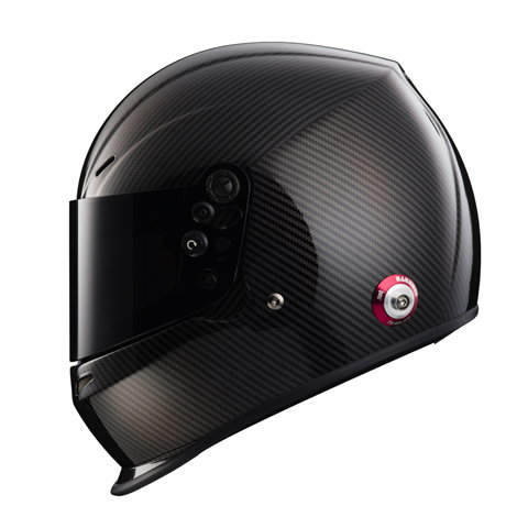 $349-SALE Carbon Fiber Snell 2015 Helmets SALE  for Sale $349