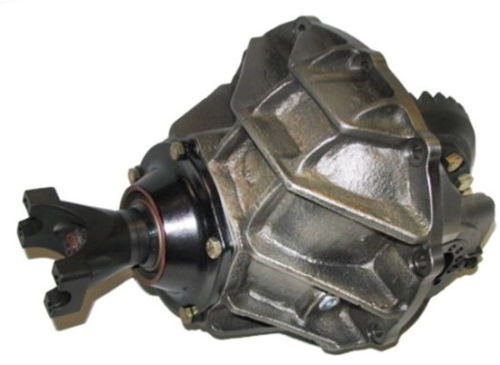 "US Gear Small Pinion 9310 9"" Ford Brute Deeper Ratio Ce  for Sale $1,332"