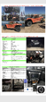 Textron Speedcat XXR  for sale $65,000
