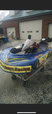 Go Kart/Racing Kart  for sale $4,250