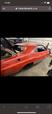 1971 Dodge Challenger  for sale $15,000
