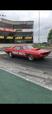 1972 Dodge Challenger Back Half Roller  for sale $15,000