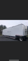 2008 United Stacker Trailer