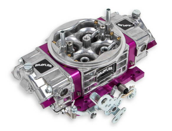 CARBURETOR SALE THIS MONTH  for Sale $344.99