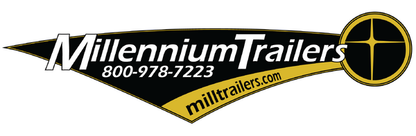 CALL FOR SALE PRICE 2019 28' Millennium Thunderbolt