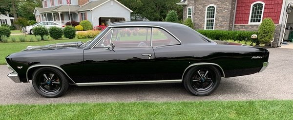 Black Cragar, Wheels, Rims, Tires, 17, 18, Chevy  for Sale $1,000
