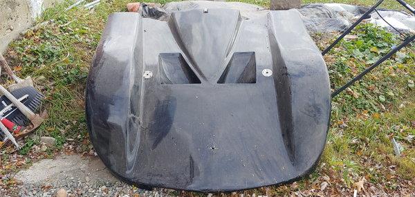 Gen 1 Renault spec racer  for Sale $6,000
