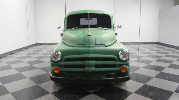 1953 Dodge D-300 Rat Rod  for Sale $18,995
