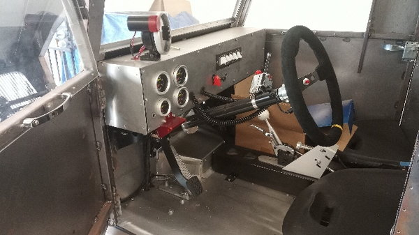 2020 Custom Built Street Rod or Race Car Price Reduced  for Sale $16,500