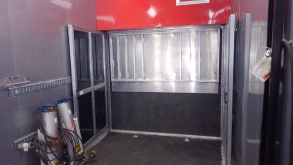 01 Peterbilt Rv & 2018 RC Hauler  for Sale $150,000