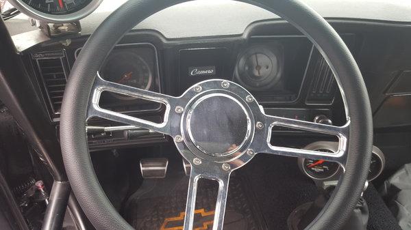 1969 Camaro Z28  for Sale $59,000