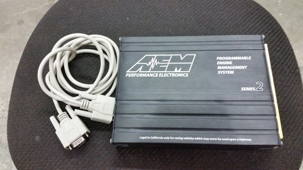 AEM V2 obd1 Honda/Acura ECU  for Sale $800