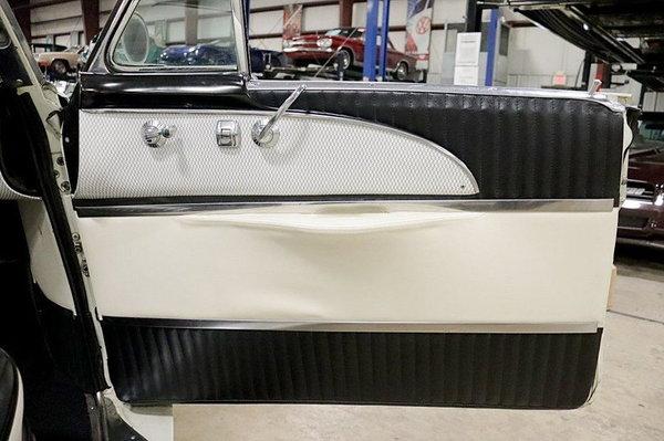 1953 Buick Skylark Roadmaster  for Sale $74,900