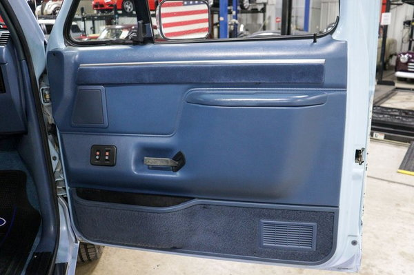 1987 Ford F150  for Sale $17,900