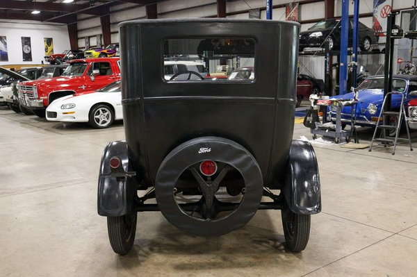 1926 Ford Model T  for Sale $9,900
