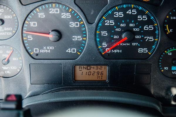 2007 INTERNATIONAL 4400 WESTERN HAULER DT570  for Sale $69,500