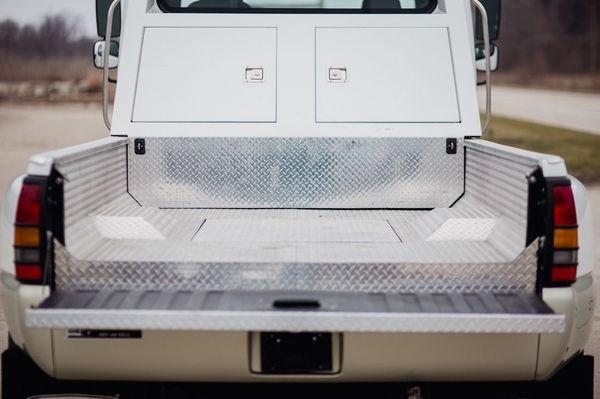 2007 FREIGHTLINER SPORT TRUCK MERCEDES 330HP  for Sale $78,500
