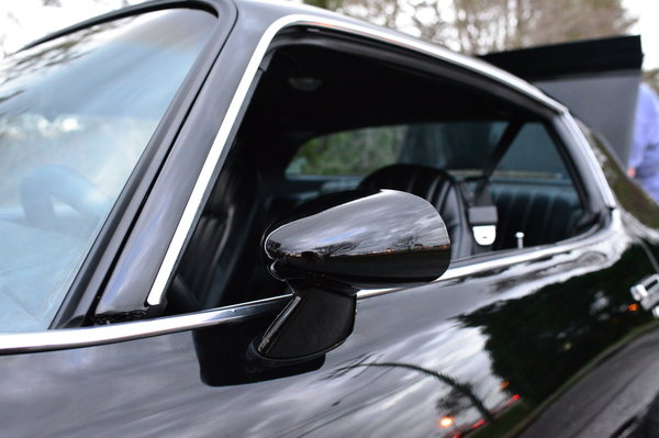 1979 Chevrolet Camaro  for Sale $35,000