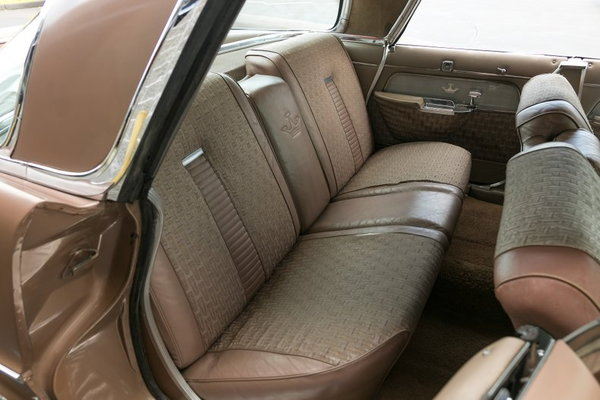 1958 Imperial Crown  for Sale $19,995