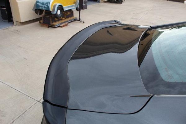 2018 camaro 2ss ilz track pack 6600 mi flawless  for Sale $51,000