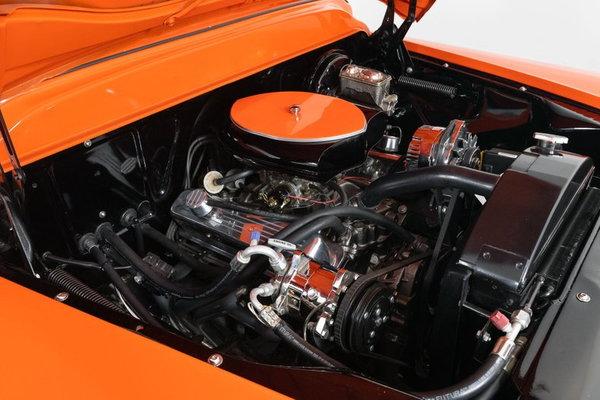 1958 Chevrolet Apache  for Sale $46,995